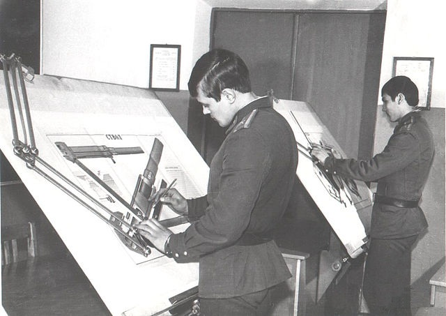 Дипломная работа Музей галерея Клуб выпускников Коломенского  Дипломная работа