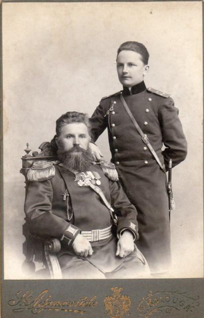 Otec-s-synom-posle-Russko-Japonskojj-vojjny.jpg
