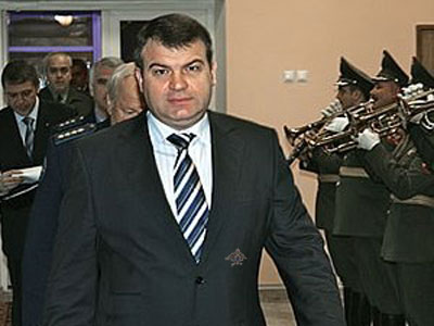 Serdyukov_Anat1.jpg