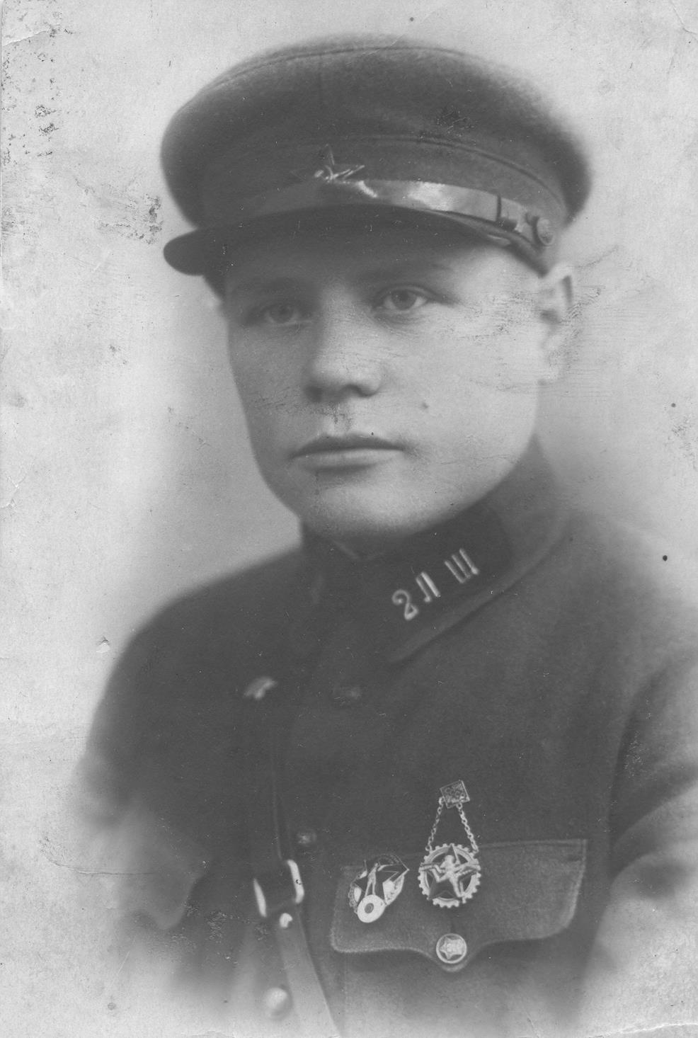 Khudjaev-Vjacheslav_1.jpg
